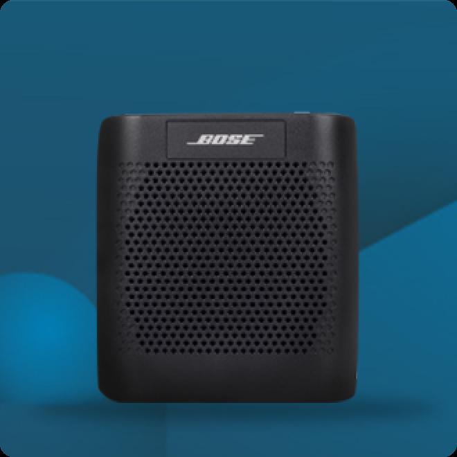 Soundbars and Speakers